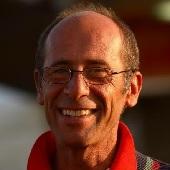 Alessandro Fiorani