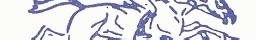 logo-equestrian2