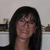 Elisa Pagano