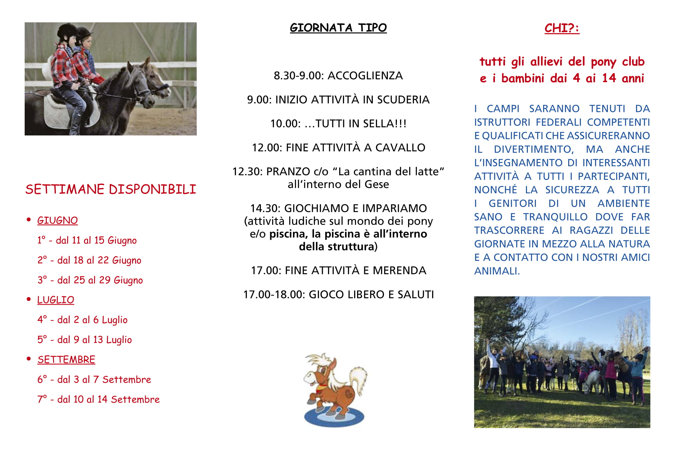 298x200 Volantino GESE 04_2018_low-2